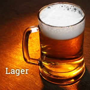 lager-beer9