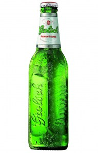 1305521220grolsch_single_bottle