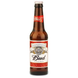18793-0w600h600_Blond_Bud_Beer