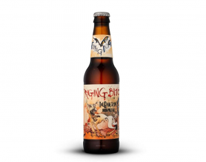 FLYING DOG RAGING BITCH BELGIAN2
