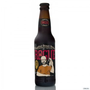 Rogue-Chocolate-Stout-650ml4
