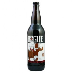 Rogue-Chocolate-Stout-650ml