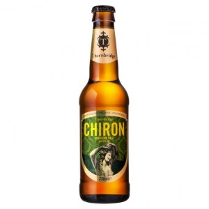 THORNBRIDGE CHIRON