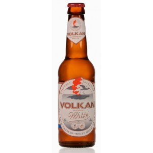 VOLKAN WHITE BEER NEW PHOTO-900x900