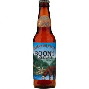 anderson-valley-boont-amber-ale-355-ml-58