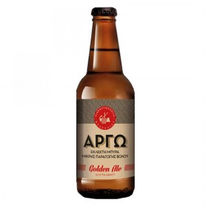 argo-golden-ale-1100x1100