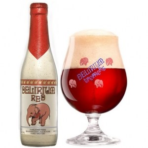 delirium-red-330-ml-85