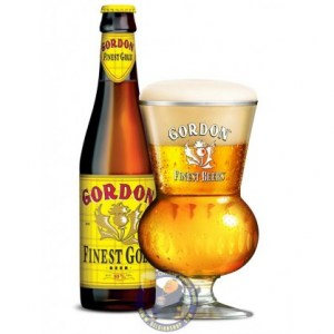 gordon-finest-blond-10-13l
