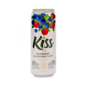 kiss_blueberry_rasp