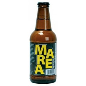 marea-blonde-beer-330ml-900x900