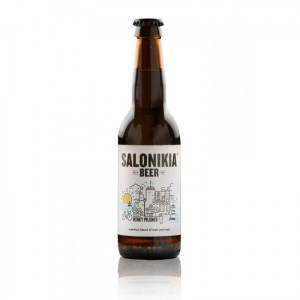 salonikia-honey-pilsner-033lt