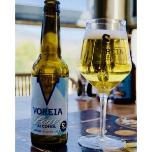 voreia-low-alcohol-033lt
