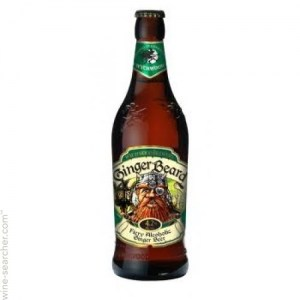 wychwood-brewery-ginger-beard-fiery-alcoholic-ginger-beer-england-10378557